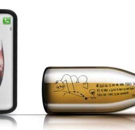 Обзор 20-ти новинок мобильных  эко-телефонов