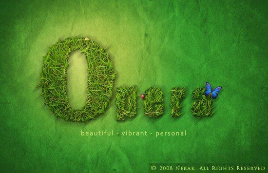 Opera отчиталась об экологизации дата-центров