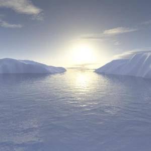 площадь,льда,года,квадратных,километров