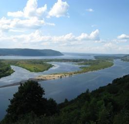Состояние и перспективы развития этнокультурного туризма в России