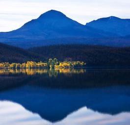 Водные ресурсы, климат и здоровье