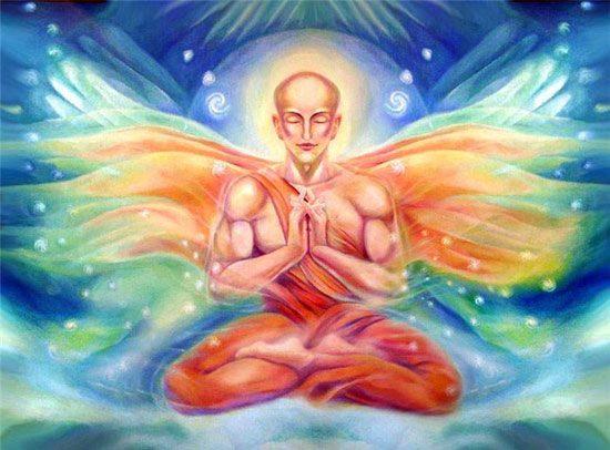 Особенности восприятия и мышления в измененном состоянии сознания