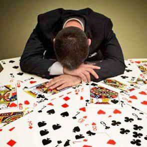 Клинические особенности игровой зависимости