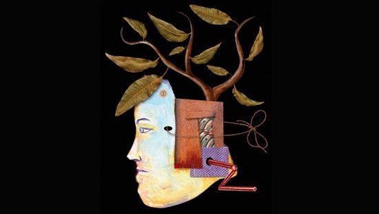 Проблемы духовности и нравственности в формировании экологического сознания