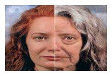 Ученые разгадали секрет старения