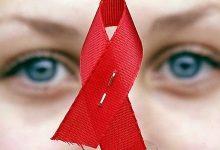 Найдено лекарство от СПИДа