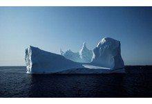 Пресная вода Северного Ледовитого океана вызовет непредсказуемые изменения климата