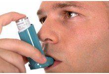 Ожирение может влиять на возникновение астмы