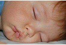 Поведение человеческого мозга во время сна