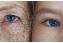 Открыт секрет старения кожи