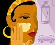 Антиоксиданты: мифы и реальность