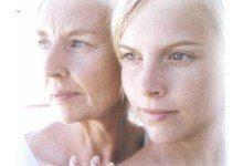 Ученые заявляют, что процесс старения поддается контролю