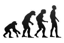 Удивительно, но эволюция человека продолжается